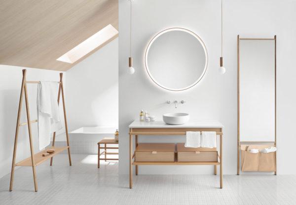 Badezimmer Ideen, Traumbad 4 You, Badezimmer aus österreichischer Meisterqualität, Schauraum 2440 Reisenberg